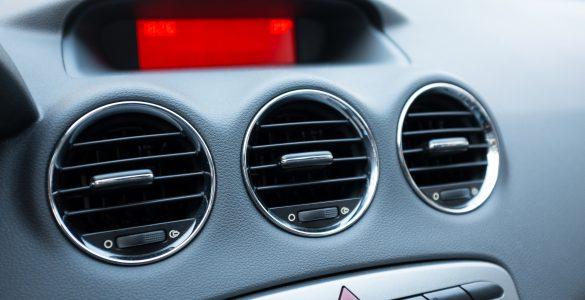 Schlechte Gerüche im Auto – was hilft?