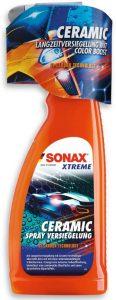 SONAX XTREME Ceramic SprayVersiegelung